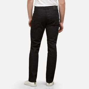 Kenneth cole new york flex jeans
